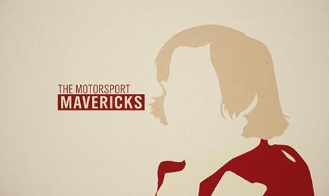 Motorsport-Mavericks-01