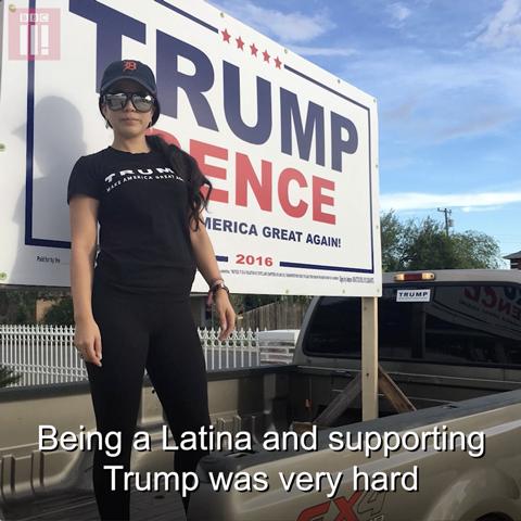 Generation Trump - CC-Lab  (3)