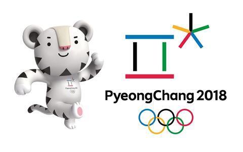 Eurosport reveals Olympic AR plans | News | Broadcast