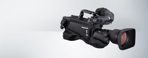 AK-UC3000-header
