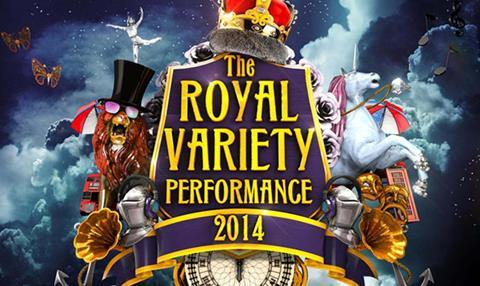 Royal-Variety-Performance