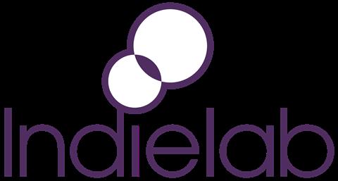Indielab logo
