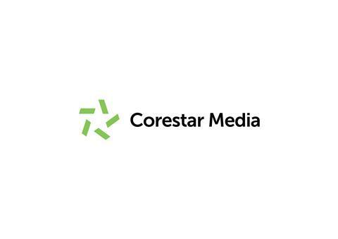 Corestar media final
