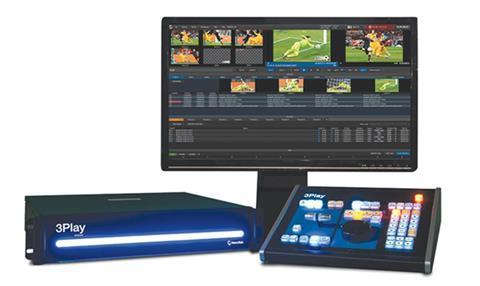 NewTek-3Play-440-sports-production-system