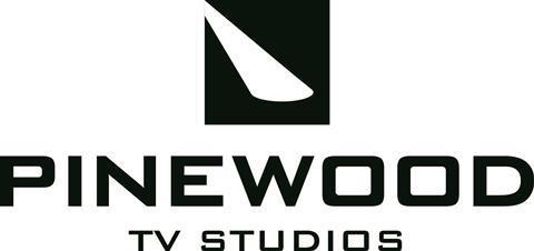 Pinewood tv studio blk cmyk large