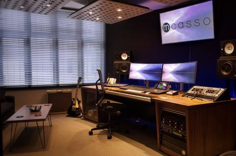 Mcasso studio img 7697