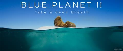 Blue Planet II Digital (1)