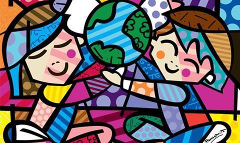Happy Art Happy Life