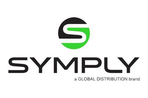 symply_global_distribution