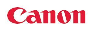 Canon print logo c90 pantone