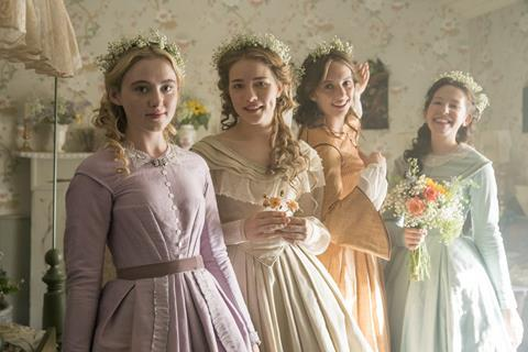 Little women 297 03853 002 first look