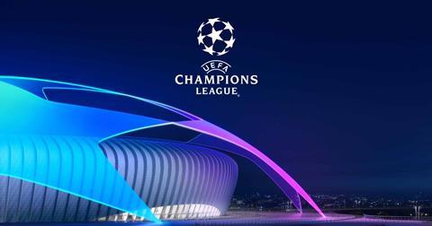 BT Sport to show European finals for free | News | Broadcast