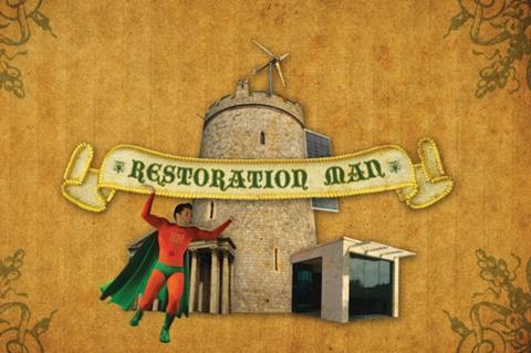 restoration_man.jpg