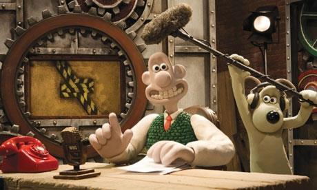 wallace_and_gromit_inventions.jpg