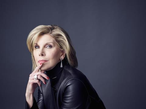The Good Fight - Channel 4 (2)