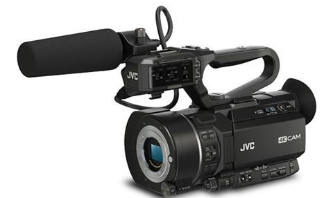 JVC-GY-LS300-with-shadow