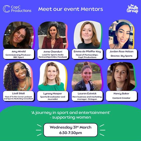 Meet_our_event_Mentors-01