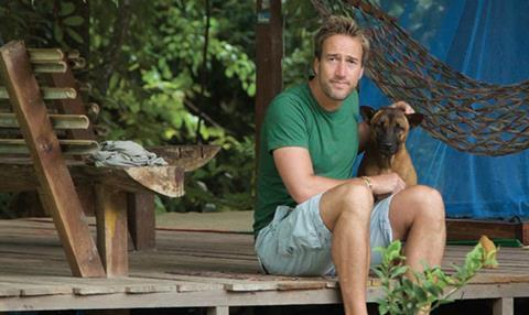 ben-fogle-new-lives-in-the-wild