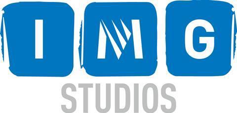 Img studios logo rgb color rel winner