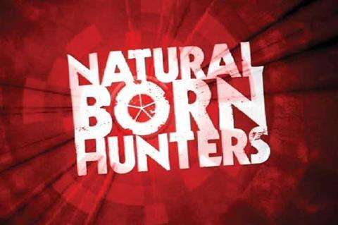 natural_born_hunters_120210.jpg