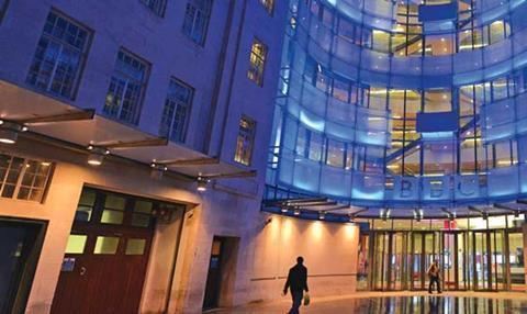 bbc-45