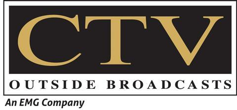 Ctv logo 2 colour new