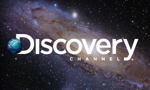 DiscoveryChannel-e1435811744378