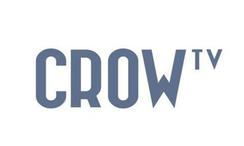 Crow logo new