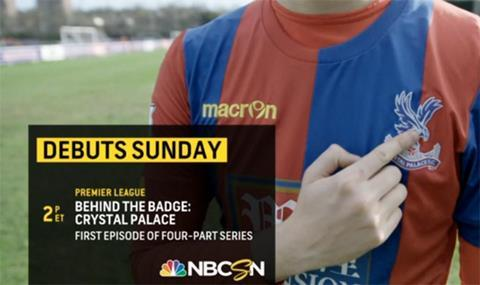 behind-the-badge-crystal-palace