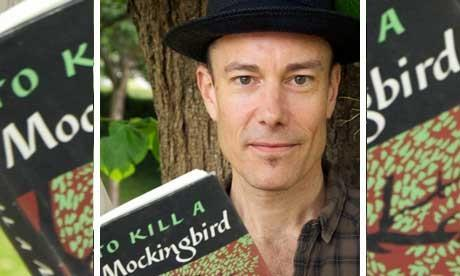 TO KILL A MOCKINGBIRD AT 50