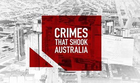 crimes_shook_oz