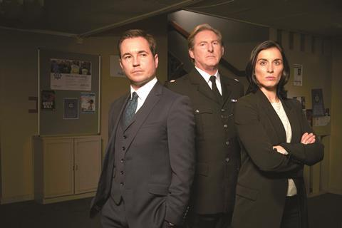 12660425 high res line of duty series 4