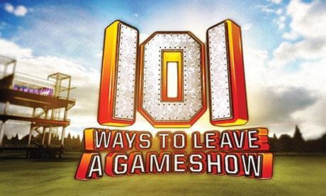 101_ways_to_leave_a_gameshow.jpg