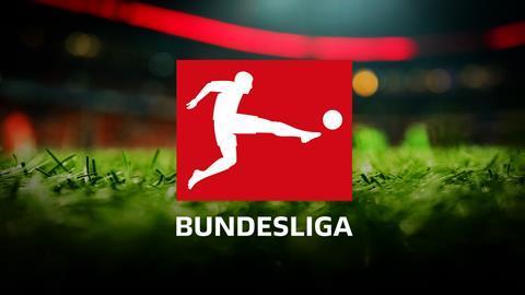Bundesliga-Bild
