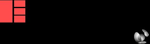 eitflogo_threeline_blackcoral_x2