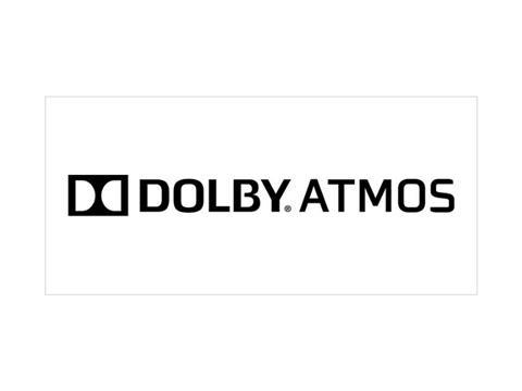 Jigsaw24 to become Dolby Atmos Mastering Suite dealer | News | Broadcast