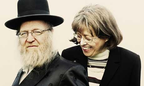 two_jews_on_a_cruise