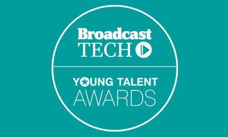 Young_Talent_Awards