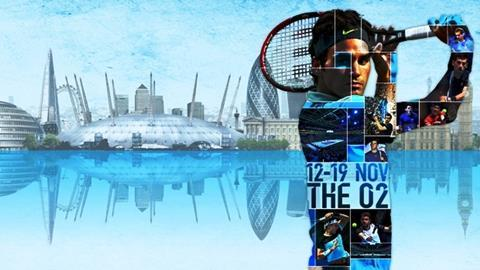 ATP-World-Tour-Finals-Live