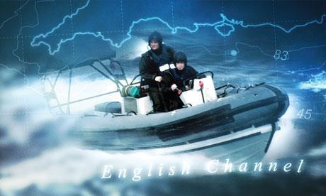 sea_patrol.jpg