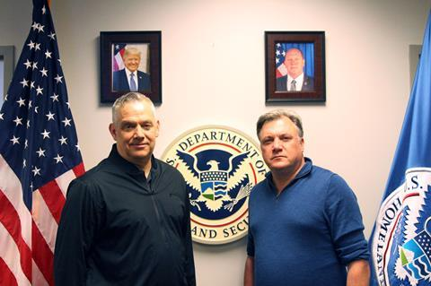 15921194-high_res-travels-in-trumpland-with-ed-balls