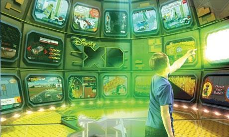 disney_xd_games_vault.jpg