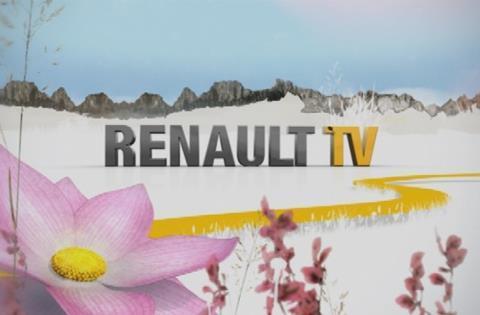 RenaultTV.jpg