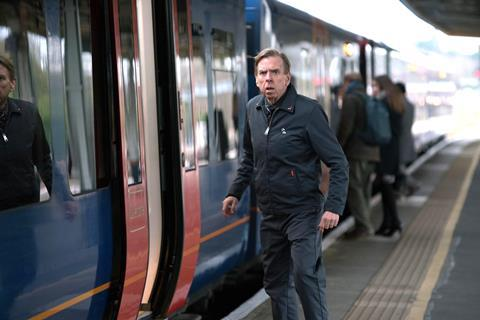 The commuter 20170317 cr 0226