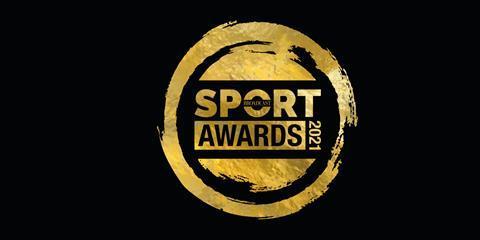 1500x750_BC_SPORT_Awards
