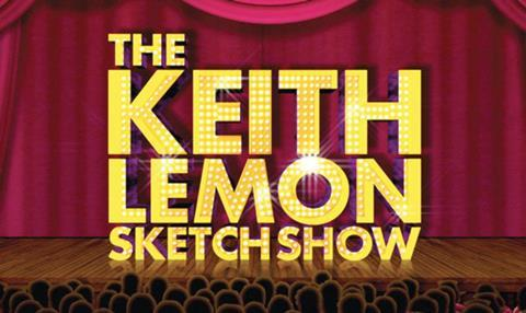 keith-lemon-show