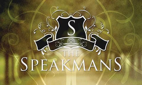The-Speakmans
