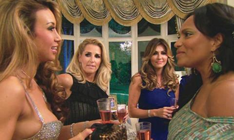 real-housewives-of-cheshire