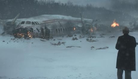 Lipsync_United_crashed_plane
