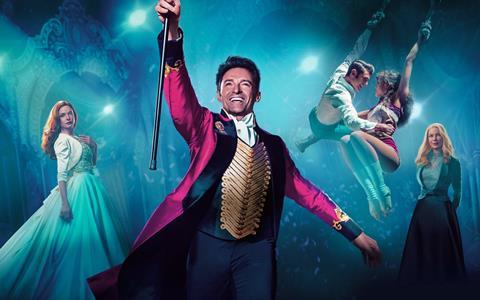 the-greatest-showman-hd